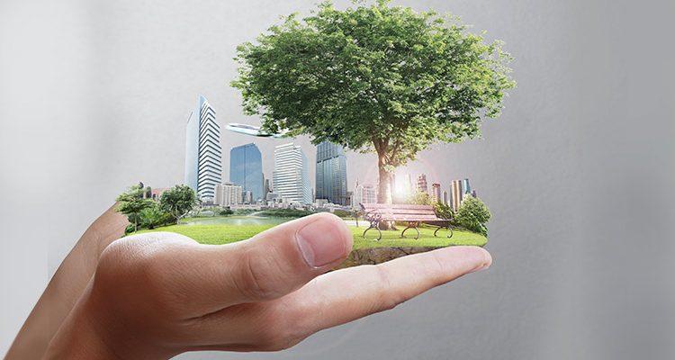 O pilar da sustentabilidade para as ferramentarias